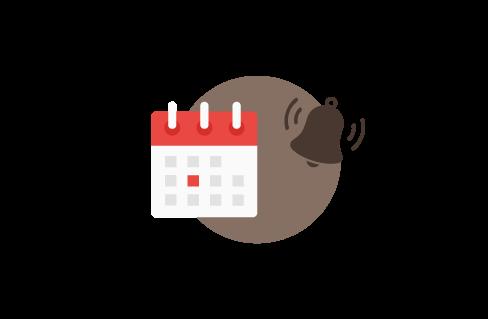 iContenzioso Basic - alert automatici e notifiche scadenze