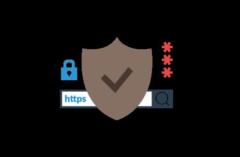 iContenzioso Basic - protezione https