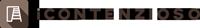 iContenzioso Logo