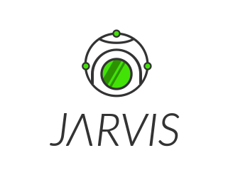 jarvis roma - software house iContenzioso