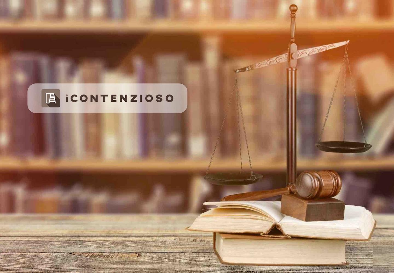 Processo Tributario riferimenti normativi iContenzioso