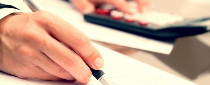 contributo unificato nel processo tributario