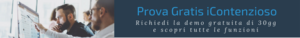 iContenzioso - Prova Gratis banner 2 468x60
