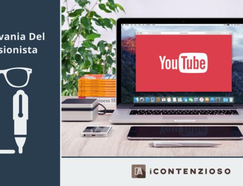YouTube per professionisti: scopri come utilizzarlo!