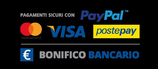 iContenzioso metodi di pagamento