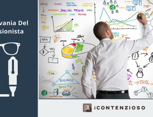 Web marketing per studi professionali, le strategie