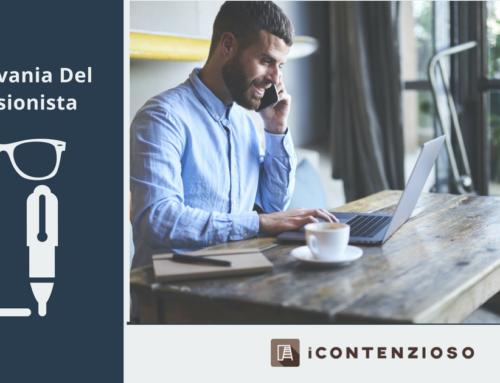 Commercialisti freelance: come mantenere la concentrazione a lavoro?