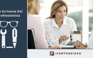 Fidelizzare i clienti dello studio professionale