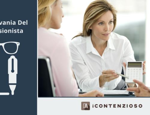 Fidelizzare i clienti: la guida per gli studi professionali