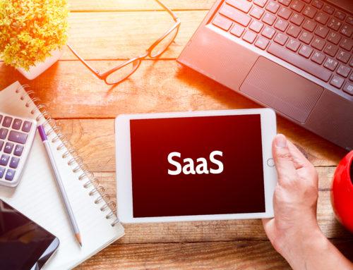 Perché scegliere un software come iContenzioso: i vantaggi dei SaaS