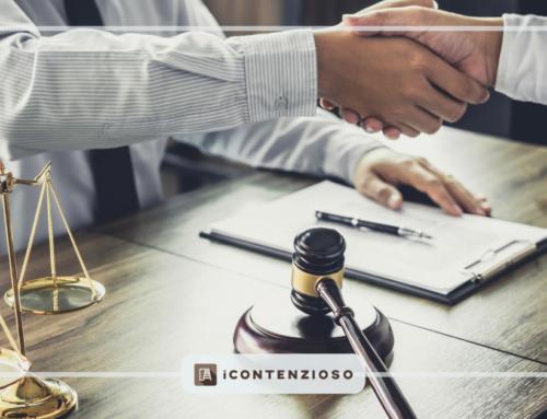 Giudizio tributario di appello: è possibile depositare nuovi documenti