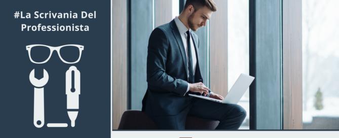 Guide archivi icontenzioso for Inps servizi per aziende e consulenti
