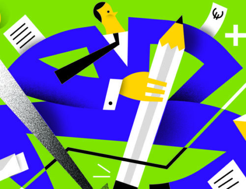 Pace fiscale, quanto si risparmia con il condono?