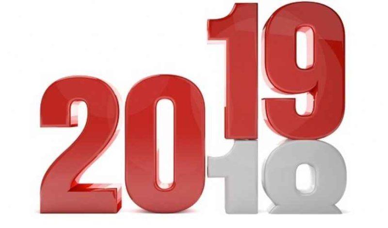 decreto fiscale 2019