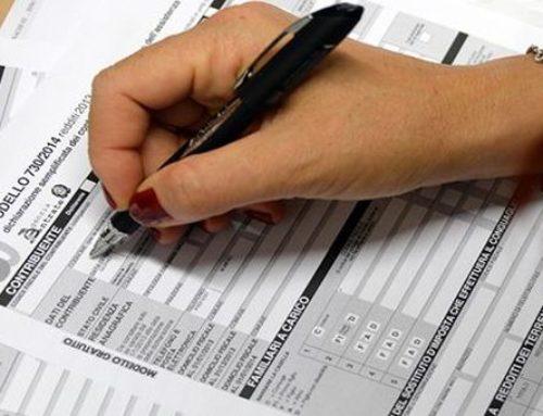 Sciopero commercialisti: cosa succede alle liti fiscali in corso