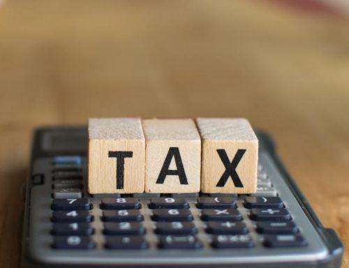 Pagelle fiscali, continuano le proteste dei commercialisti