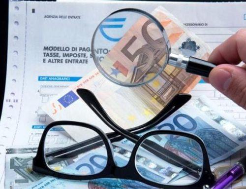 Flat tax, cosa cambia per le partite Iva fino a 65 mila euro