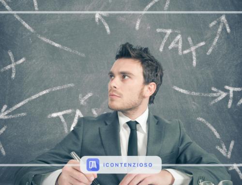 Bonus fiscali, una revisione è davvero possibile?