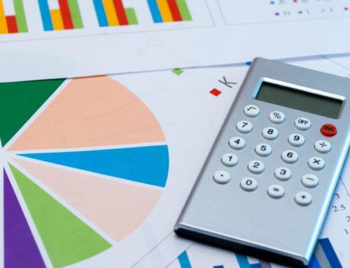 Flat tax al 15%, nuovi vincoli di accesso per le partite Iva