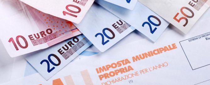 Fisco pressione fiscale 2019