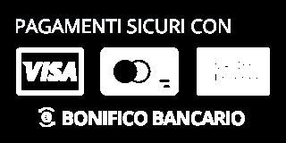 Metodi di pagamento iContenzioso