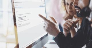 iContenzioso 3.0 nuovo software gestionale