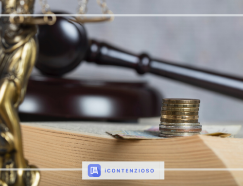 Processo tributario, giudizio di rinvio in modalità cartacea o telematica?
