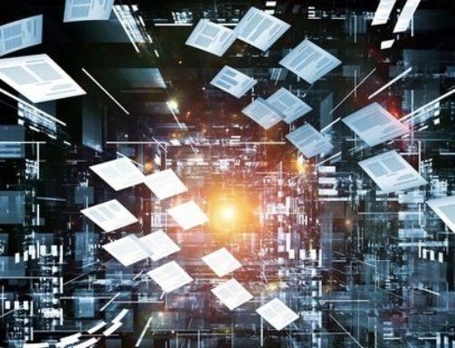 Fattura elettronica, i controlli sui commercialisti