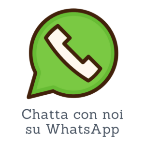 Chatta con iContenzioso su WhatsApp