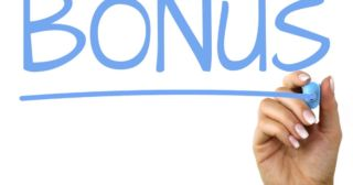 Bonus autonomi e partite iva