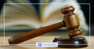 giustizia tributaria situazione e riforma