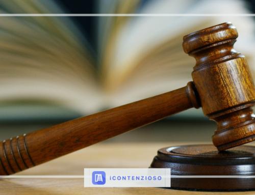 Giustizia tributaria: la situazione attuale e l'urgenza di una riforma