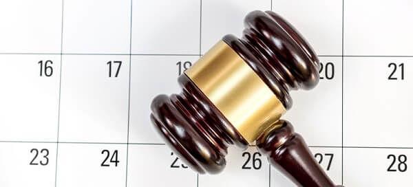 giustizia tributaria proroghe