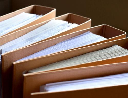 Decreto Rilancio, ecco i versamenti rimandati a settembre