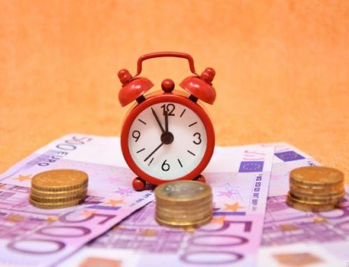 Decreto Rilancio: ecco i nuovi termini di pagamento del Fisco