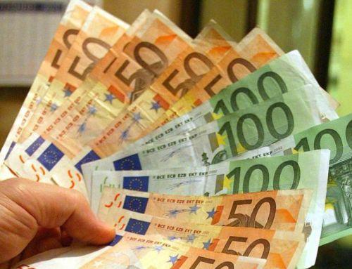 Bonus 600 euro, da oggi si aprono le domande per aprile