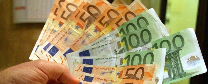 bonus 600 euro professionisti