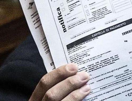 Cartelle fiscali, 6 italiani su 10 continuano a pagare nonostante la sospensione