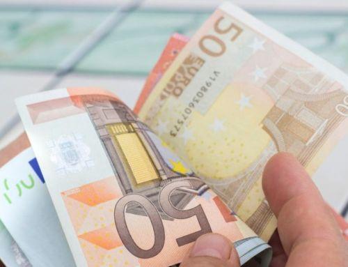 Rimborsi ai contribuenti, il Fisco promette tempi più brevi