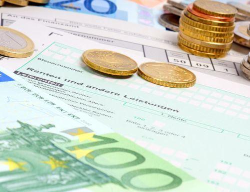 Controversie tributarie: Fisco vs contribuenti nel primo trimestre 2020