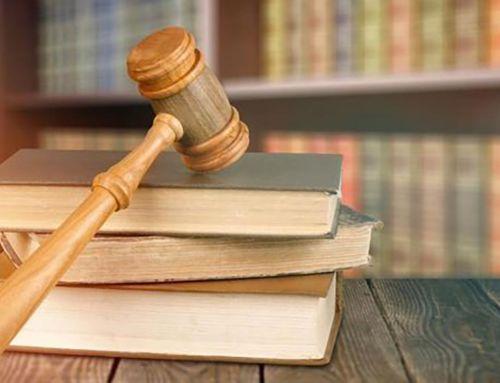 Udienze in forma pubblica: commercialisti e avvocati chiedono il ripristino