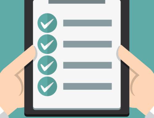 Pagamenti tracciabili e dichiarazione precompilata: le novità