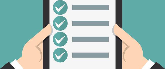 Pagamenti tracciabili dichiarazione precompilata