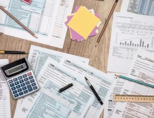 Decreto Ristori, le richieste dei commercialisti per i professionisti