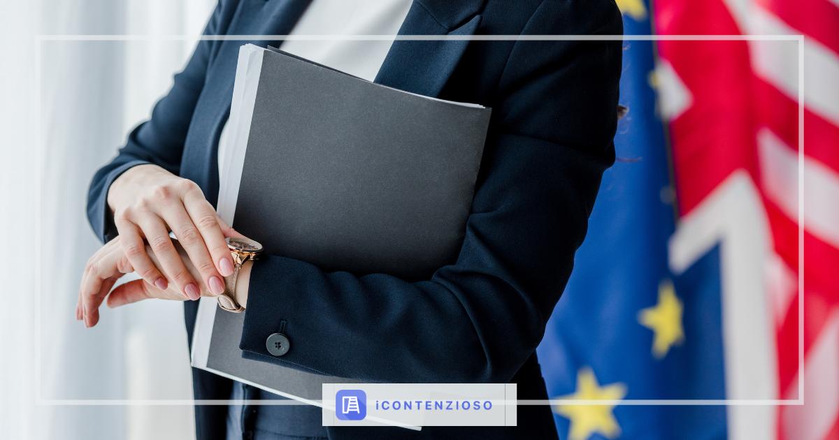controversie fiscali nell'unione europea