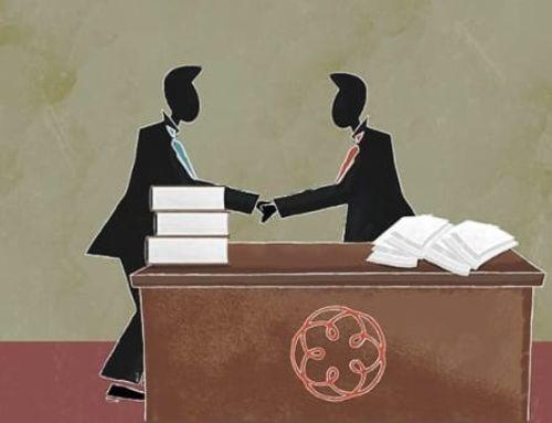 Elenco speciale degli Ausiliaridella Giustizia Tributaria: l'iscrizione penalizza i commercialisti