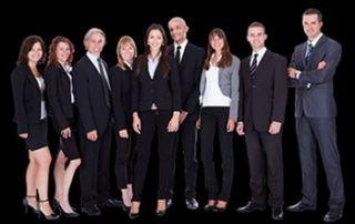 protocollo degli avvocati tributaristi