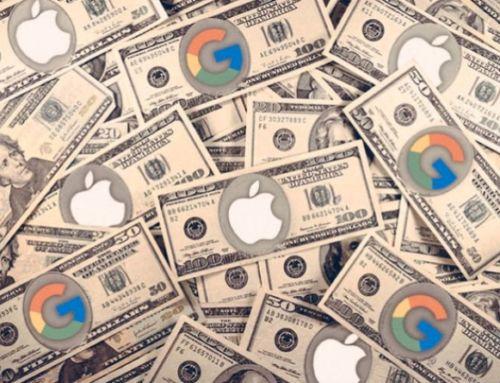 Web tax, i commercialisti chiedono lo stop alle sanzioni