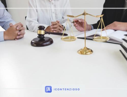 Accertamento dei contributi previdenziali e contenzioso tributario