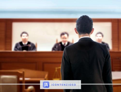 Dichiarazioni testimoniali e processo tributario